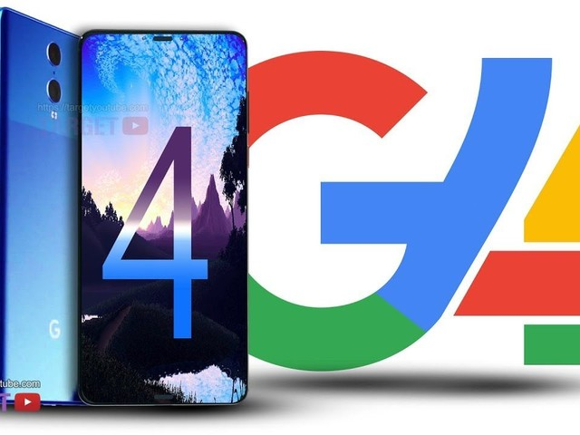 Google Pixel 4 promet d'être riche en innovations