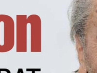 Alain Delon, état inquiétant, il est veillé 24 heures sur 24