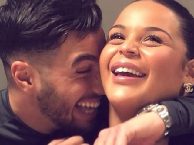 Sarah Fraisou et Ahmed (La bataille des couples 3) en plein bad buzz, cette vidéo fait polémique auprès des internautes