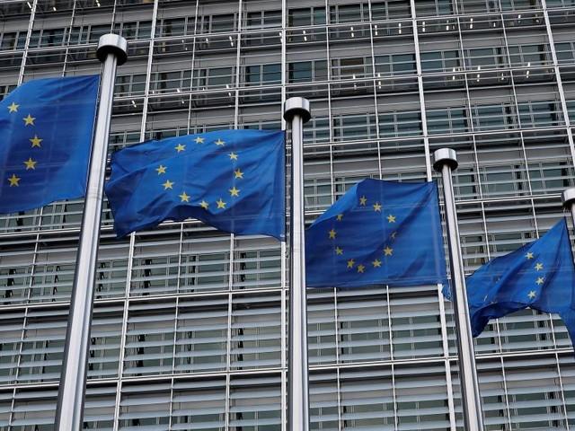 Taxation des Gafa: peut-il y avoir une riposte européenne?