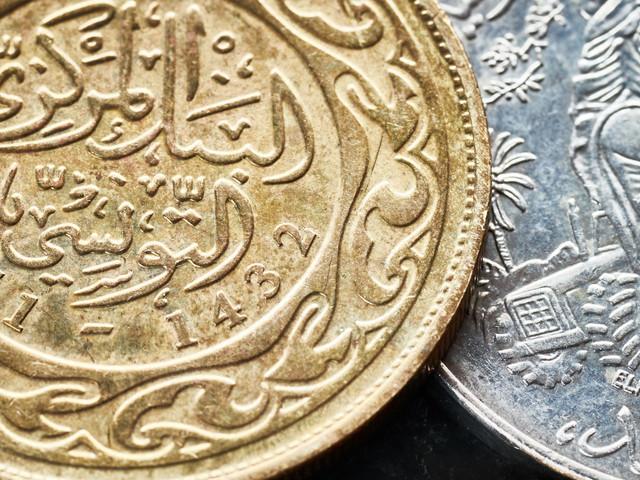 Chute libre du dinar tunisien: L'ITES présente ses recommandations