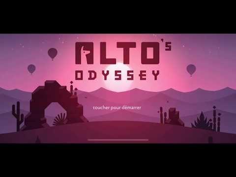 Le meilleur des jeux iPhone et iPad de 2018 par iPhon.fr : 1er trimestre