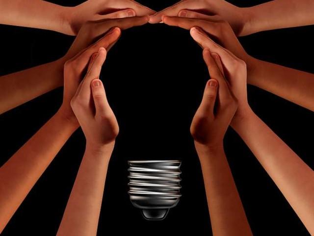 Investir dans une PME via le crowdfunding est un placement risqué