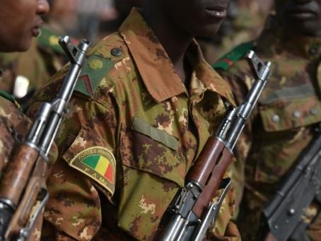 Mali: plus d'une centaine de civils tués pendant une visite du Conseil de sécurité au Sahel