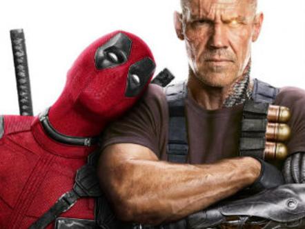 Deadpool 2 : Les deux scènes post-générique décryptées !