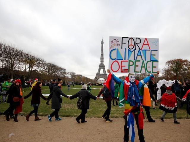 Environnement : qu'il est dur de convaincre ! (2/5) : Vers une climatisation du monde ?