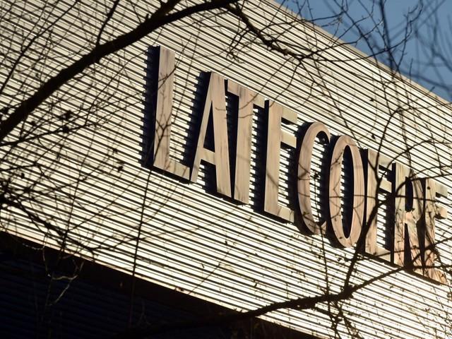 Latécoère : petite histoire d'un génie français lui aussi victime de la grande braderie industrielle