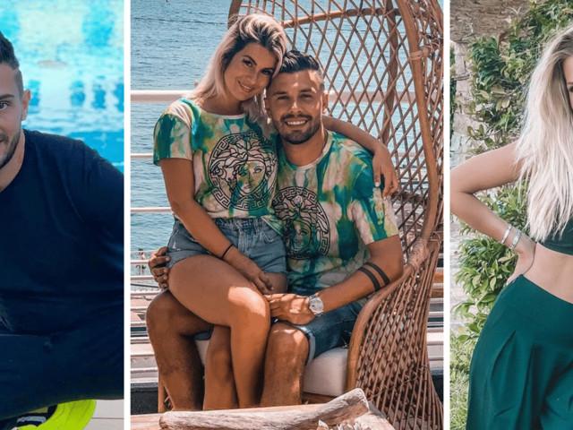 Jessica Thivenin et Julien Tanti se font tacler violemment par les internautes