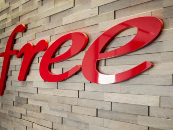 Les nouveautés de la semaine chez Free et Free Mobile : du positif pour les abonnés mobiles, le Server de la Freebox Delta se met à jour et plus encore…