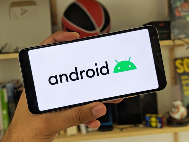 Regrettez-vous la fin des friandises sur Android ? – Sondage de la semaine