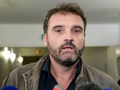 Affaire Péchier : L'anesthésiste de Besançon reste en liberté, le pourvoi du parquet général rejeté