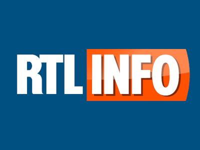 Crise des migrants - Huit migrants interpellés sur un parking d'autoroute à Rotselaar