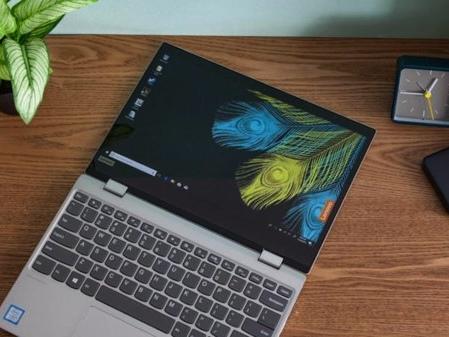 [Test] Yoga 720 : que vaut le nouvel hybride de Lenovo ?
