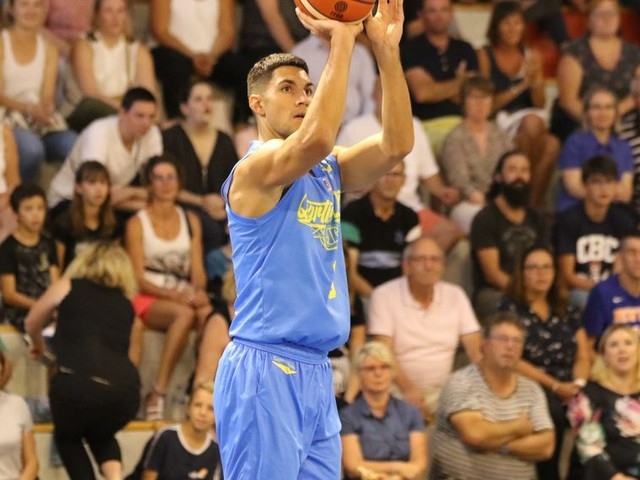 Basket. Le Caen BC lance sa saison par une victoire à La Rochelle