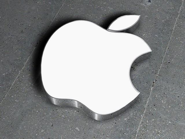 Apple retire de son site les commentaires sur les produits