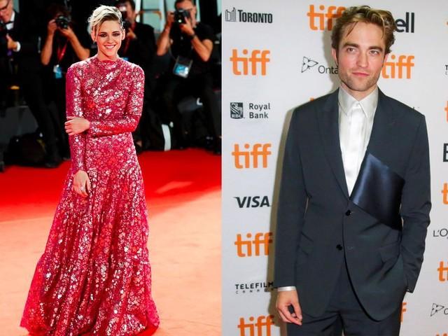 Robert Pattinson en Batman : la réaction de son ex Kristen Stewart