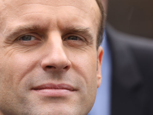Gilets jaunes: le gouvernement français tente un geste fort et annule la hausse des taxes pour 2019