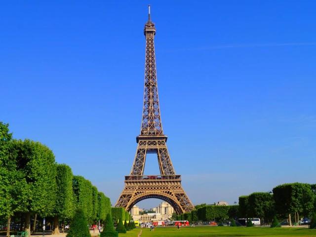 Le chômage en France tombe à son plus bas niveau depuis 2009