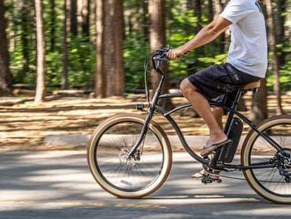 Comment se prémunir contre le vol de vélo? Les conseils de Vélobécane