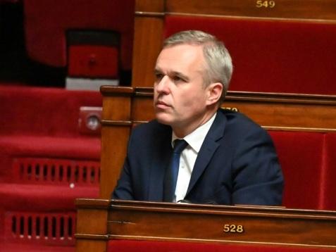 Séparatisme: les députés entament leur premier tour de piste, polémiques sur des amendements