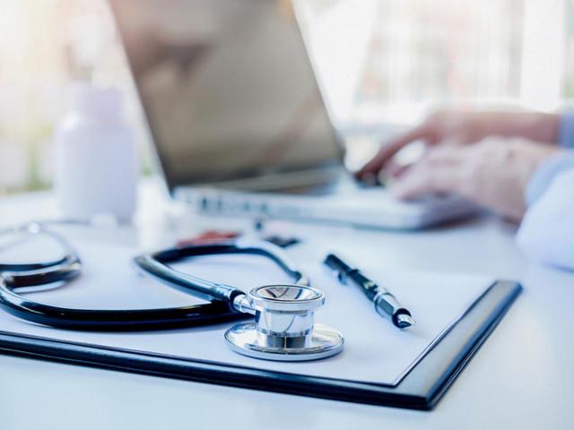 Télémédecine privée: une brèche dans le système public?
