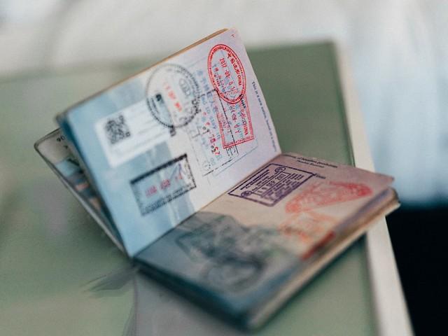 VeriFLY, le passeport santé mobile adopté par American Airlines et British Airways