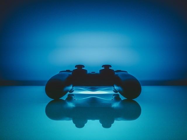 La PlayStation 5 devrait être officiellement présentée à l'E3 2020