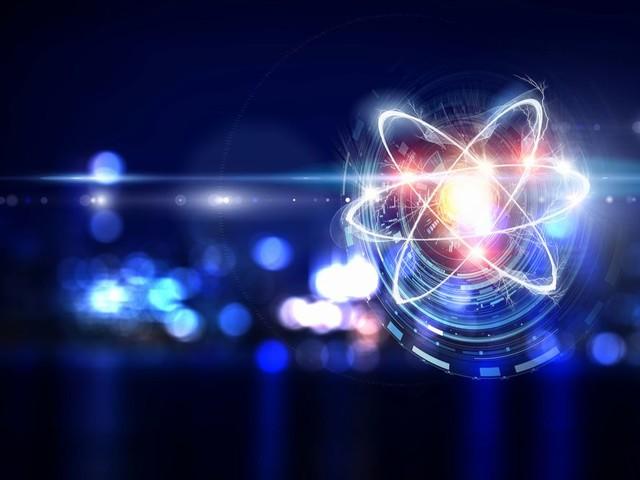 Des physiciens parviennent à manipuler individuellement des atomes