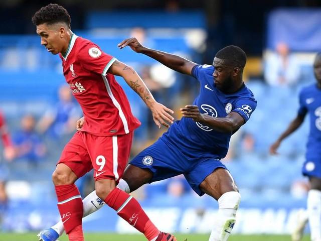 Chelsea : l'AC Milan négocie pour obtenir le prêt de Fikayo Tomori