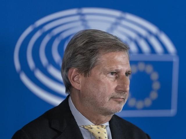 Budget Européen : un accord peut en cacher un autre...