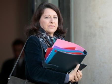 Agnès Buzyn annonce une hausse des tarifs hospitaliers, le secteur satisfait