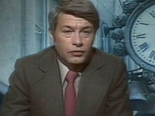 Dans le rétro : c'était comment le changement d'heure en 1976 ?