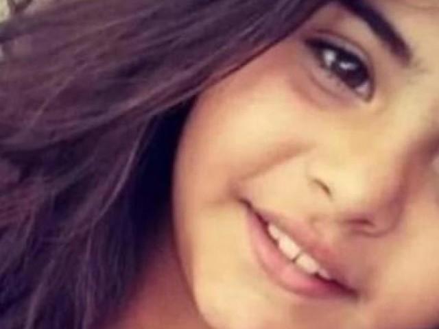 Une influenceuse sicilienne accusée d'incitation au suicide après la mort d'une fillette