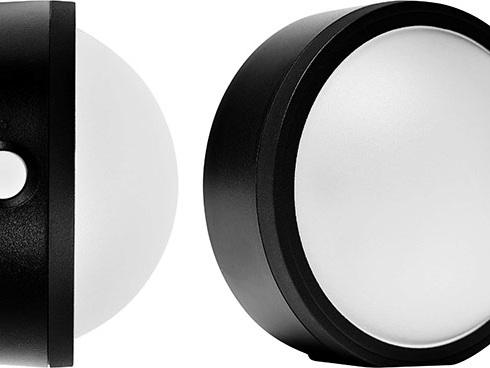 Profoto C1 et C1 Plus : mini-torches à LED's portables pour smartphone et plus si affinité !