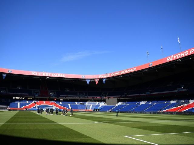 Ligue 1: comment les clubs adaptent leur campagne d'abonnements à la jauge de 5000 spectateurs