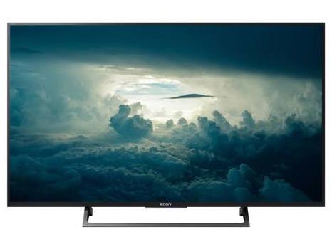 200 millions de téléviseurs UHD installés