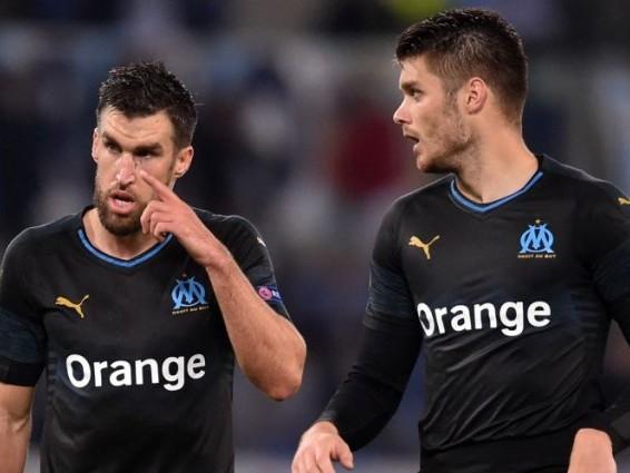 Le bilan catastrophique des clubs français en Ligue Europa