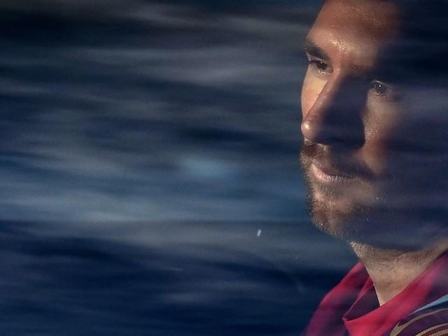L'arrivée de Lionel Messi au PSG se précise