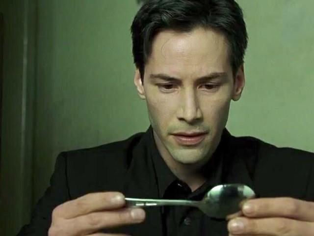"""""""Matrix 4"""" a désormais une date de sortie au cinéma"""