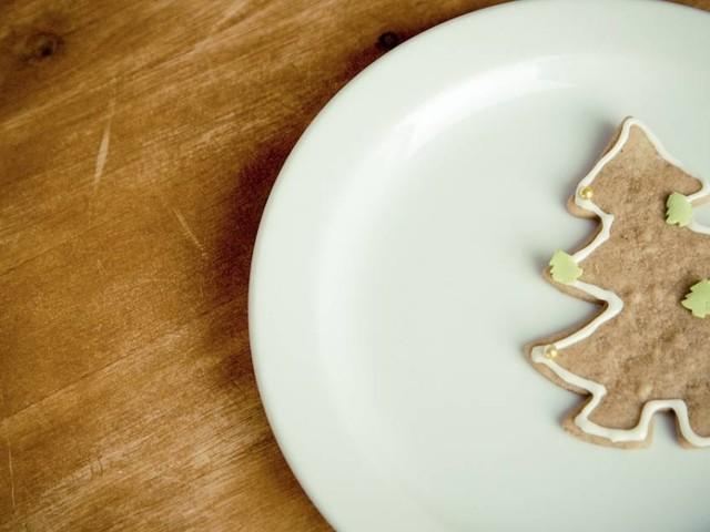 Trop de déchets produits pendant les fêtes ? Quelques pistes pour un Noël vert comme le sapin