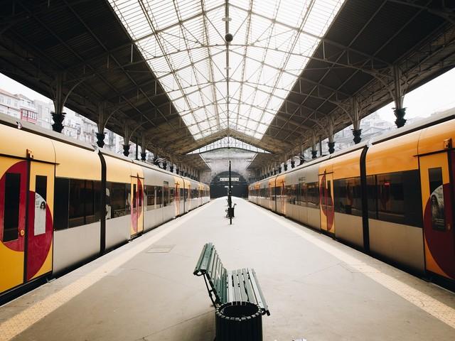 Grève SNCF: les trains autonomes marqueront-ils la fin des perturbations pour les usagers?