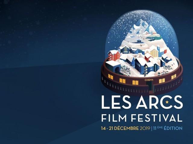 Les Arcs Film Festival 2019 aura bien lieu