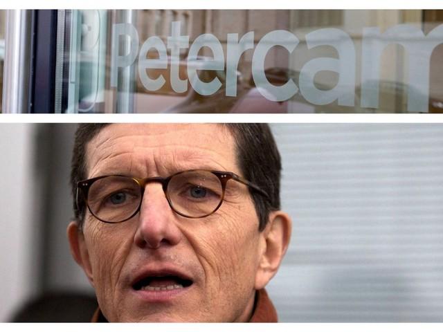 Secteur bancaire : Gilles Samyn devient le nouveau président de Degroof Petercam