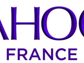 yahooyearinreview: Rétrospective Yahoo 2016 Classement des...
