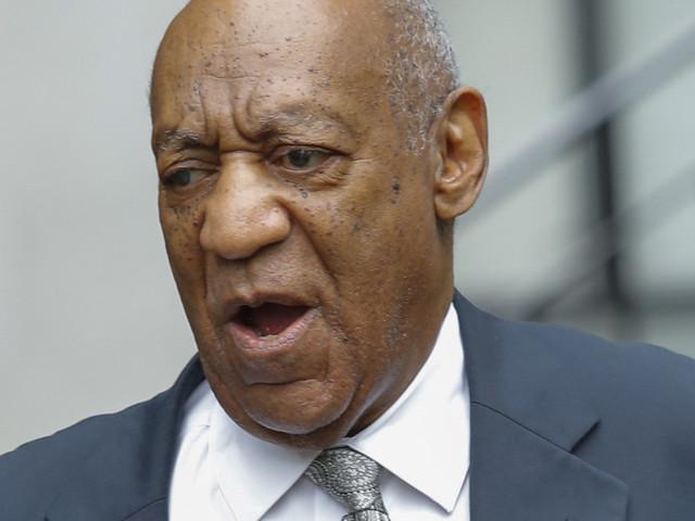 Le procès de Bill Cosby annulé