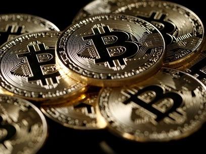 Braqués et ligotés pour leurs bitcoins