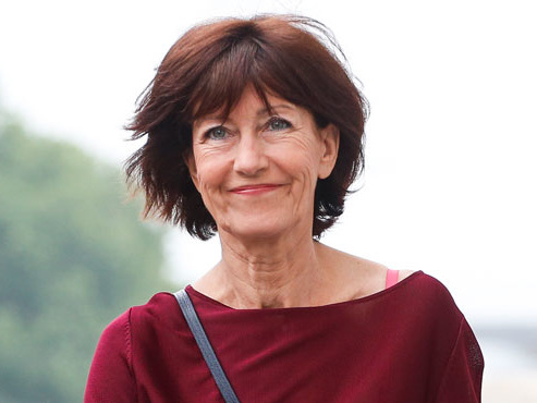 """Conditions de bonne gouvernance d'Ecolo et DéFi pour Bruxelles: """"Le PS bruxellois souscrit"""""""
