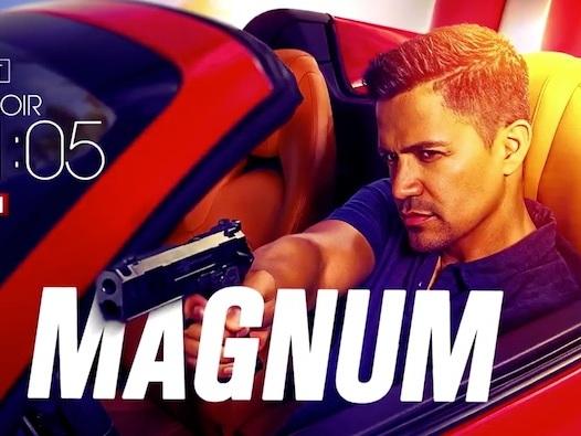 « Magnum » du 21 janvier 2020 : vos 3 épisodes de ce soir (vidéo)