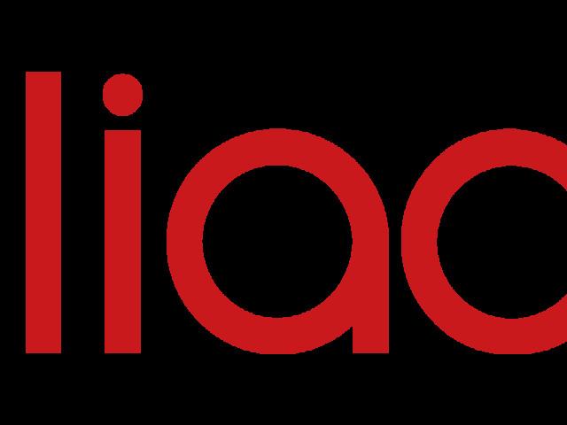 Iliad contracte un emprunt d'une valeur de 1 150 M€