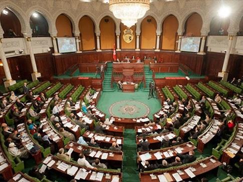 Tunisie: Rached Ghannouchi va présider la séance inaugurale de l'ARP